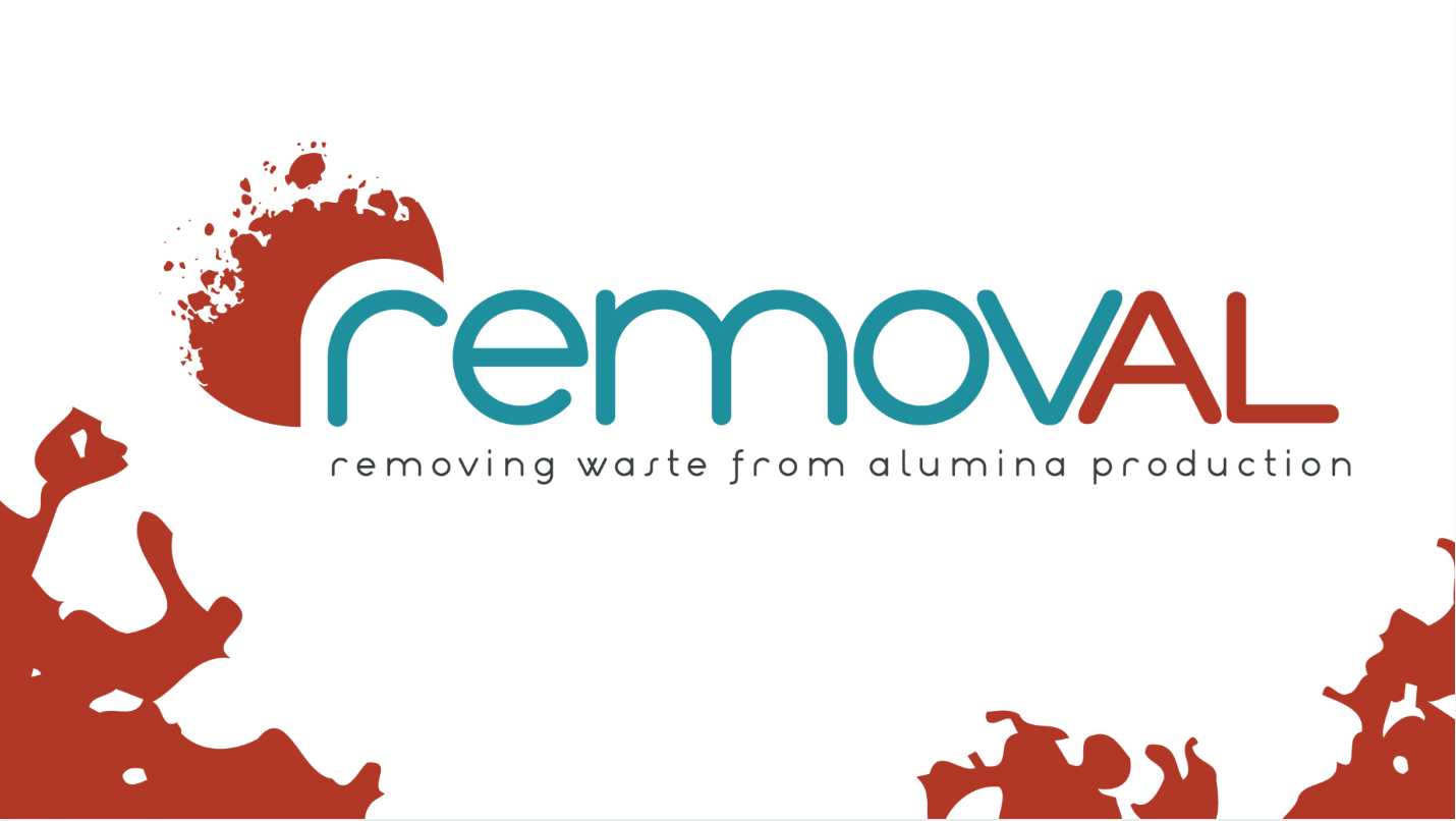 Removal Logo.PNG